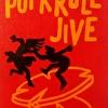 Pork Roll Jive