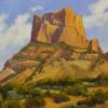 Casa Grande Peak (800x588)