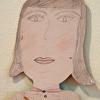 Portrait YiaYia