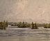 Lake Neghick by Sandra Bray