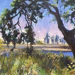 Wendy Brayton - 27th Annual Carmel Art Festival (Postponed)