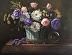 Celadon Bouquet by Elizabeth Quinn-Bolduc