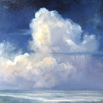 Lisa Willits - Sea Islands Chamber Art Walk