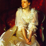 JS Taylor Art - How to Paint like Sargent