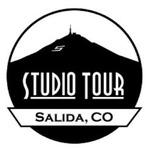 Mary Staby - Salida Studio Tour