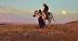 A Cowboy's Romance by Glenn Dean
