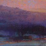 Loriann Signori - Painting from the Heart