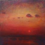 Loriann Signori - Symphony in Pastel