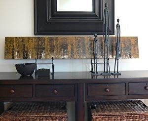 Interior Painting Photos
