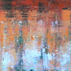 Abstracts -Small Works