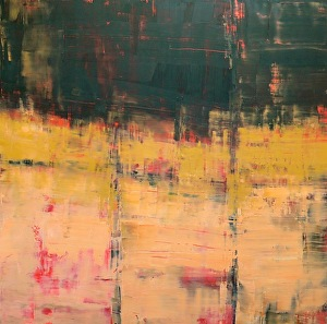 Abstracts - Larger Works