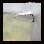 Lee Muslin - Unwrap an Original