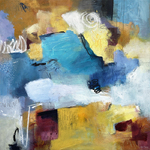 Lee Muslin - Phantasma