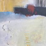 Lee Muslin - Created in Covid