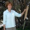 Arlene Braithwaite - Biography