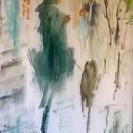 Linda Ellen Price - Artblink