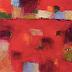 Untitled (101602) by Carolyn Cole