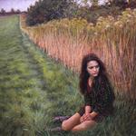 Nancy Lane - Rochester Art Club Signature Member Show 2020