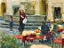 Amalfi Days by Charles Iarrobino