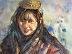 A Minority Girl by Ying Liu