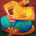 Carol Ferony - Fine Art At The Magnolia