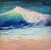 Wave1 by Carol Duggar