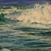 Long Wave II