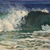 Long Wave I