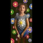 Deborah Allison - OPA Western Regional Exhibition