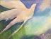 Angel 3 by Lorraine Duncan