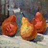 Pears- Three is Company II