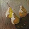 Pears: Three is Company IV