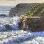Scott Hamill - Capturing the Coastal Light. CANCELLED. WILL RESCHEDULE WHEN SAFE