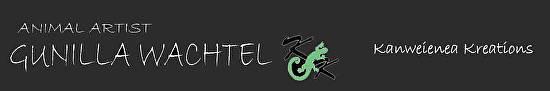 Gunilla-Wachtel-Kanweienea-Kreations-header-3 -