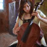 Albin Veselka - Portrait Foundations, Utah