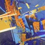 Amy Schade - The Art of Jazz