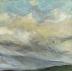 Sky 3 by Marilyn Muller