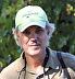 Photo of Bill Davidson