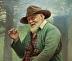 Salmon Stories by Scott Tallman Powers