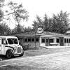 Country Boy Restaurant in Leiper's Fork, TN