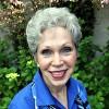 Janet King - Biography