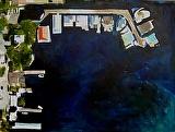Portage Bay by Suzanne DeCuir Oil ~ 36 x 48