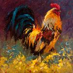 Cheri Christensen - Painting Light with Cheri Christensen