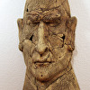 Archaic Head  I