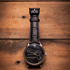 Cabot Guns Watch