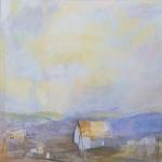 Barbara Noonan - Northwest Pastel Society International Pastel Exhibition