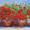 Pots full of Love