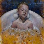 Barbara Hennig-Loomis - Artfields2021