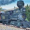 Engine 191