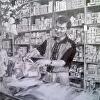 Chinese Pharmacist